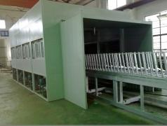Changzhou Toproyal International Corp., Ltd.