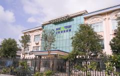 Aceretech Machinery Co., Ltd.