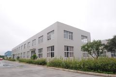 Jiangsu Fengmang Compound Material Science and Tech Group Co., Ltd.