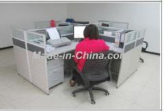 Ruian Senb Automobile Parts Co., Ltd.
