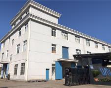 Ningbo Wealthmark Industries Co., Ltd.