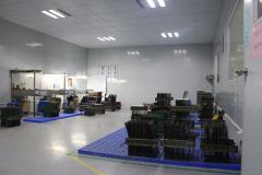 Abis Circuits Co., Ltd.