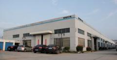 Yangzhou Super Industry Co., Ltd.