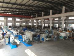 Zhangjiagang S&K Machinery Co., Ltd.