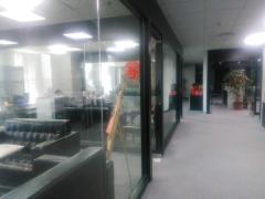 Jinjiang Chensheng Trading Co., Ltd.