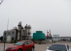 Shandong Derrick International Trade Co., Ltd.
