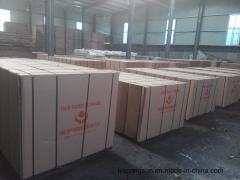 Spring Sun (Linyi) Products International Co., Ltd.