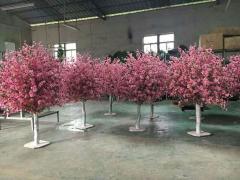 Dongguan Golden Universe Arts & Crafts Co., Ltd.