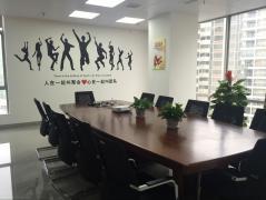 Ganzhou Wanfeng Advanced Materials Technology Co., Ltd.