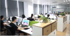Ningbo Paiter Houseware Co., Ltd.