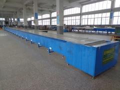 Yongkang Binshu Industry & Trade Co., Ltd.