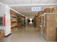 Contec Medical Systems Co., Ltd.