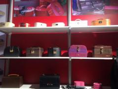 Wuxi Box Imp & Exp Co., Ltd.