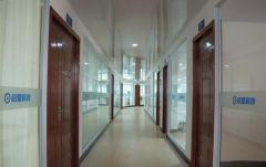 Zhejiang Qixing Electric Technology Co., Ltd.