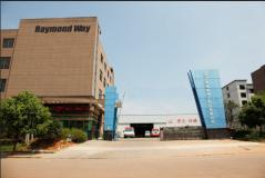 Zhejiang Raymond Way Electronic Technology Co., Ltd.