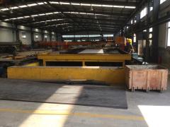 Qingdao Hongxinbao Industry and Trade Co., Ltd.