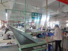 Grace Lighting (Zhongshan) Factory