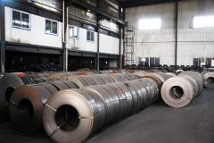 Worth International Industrial Limited