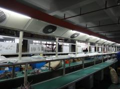 Ningbo Haishu Kaiau Electronics Co., Ltd.