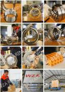 WQK Bearing Manufacture Co., Ltd.