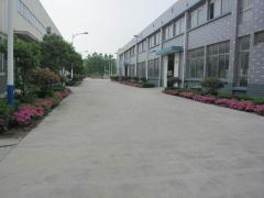 Yangzhou Shenglin Spring Metals Co., Ltd.
