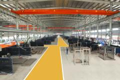 Qunfeng Intelligent Machinery Co., Ltd.