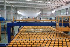QINGDAO FREDDY GLASS CO., LTD.