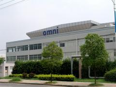 Jiangsu Omni Industrial Co., Ltd.