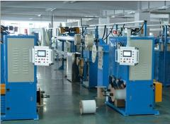 Ningbo Chunri Communication Equipment Co., Ltd.