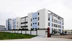 Dongguan Changlong Trade Co., Ltd.