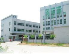 Shenzhen Comtech Electronic Co., Ltd.