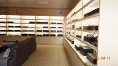 Enping Brun Audio Equipment Factory