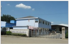Jinan Xyzenith CNC Equipment Co., Ltd.