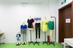 Sportsplus Garment Trading Co., Ltd.