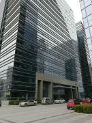 Xiamen Dingyu Trade Co., Ltd.