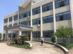 Huzhou Maolian Machinery Co., Ltd.