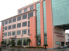 Zhejiang Kingwash Electromachinery Co., Ltd.