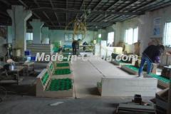 Foshan Hongye Furniture Ltd.
