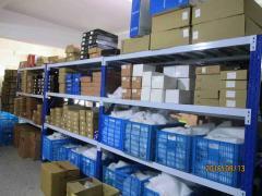 Wenzhou Bomei Sanitary Ware Co., Ltd.
