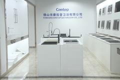 Foshan Contop Bathroom Co., Ltd.