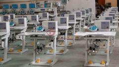 Kingswick Technology Group Limited