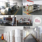 Qingdao Lenian New Material Development Co., Ltd.