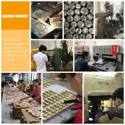 Zhongshan Kandi Metal Craft Limited