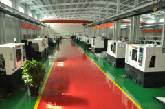 Tengzhou Uni-Tech Co., Ltd.
