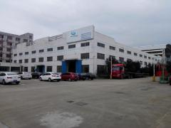 Chongqing Geyo Machinery Co., Ltd.