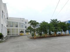 Zhejiang Lebao Plastics Equipment Factory