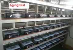 Jiangmen Meisound Electronics Technology Co., Ltd.