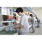 Wuxi Leierda Pneumatic Technology Co., Ltd.