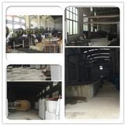 Jiangsu Hongma Furniture Co., Ltd.