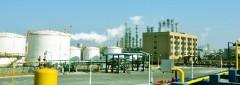 Henghe Materials & Science Technology Co., Ltd.